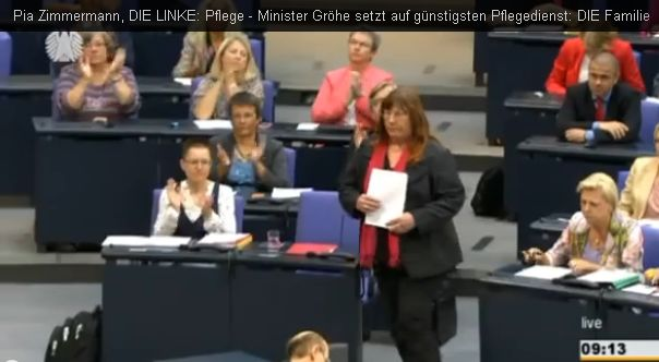 rede_pflege-ministergroehe