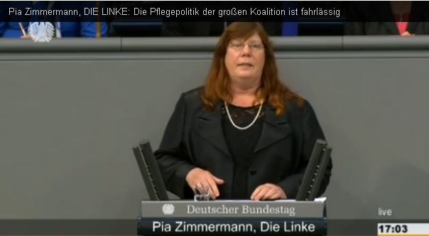 video_pflegepolitik
