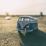 Pia Zimmermann: So kommt VW nicht aus der Krise heraus