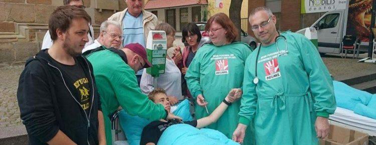 pflegeaktionsz